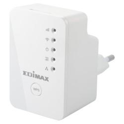 Repeater EDIMAX EW-7438RPN...
