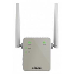 Wzmacniacz sygnału WiFi...