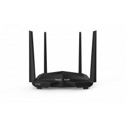 Router bezprzewodowy Tenda...