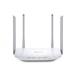 Router TP-LINK C50 (xDSL...