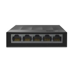 Switch TP-LINK LS1005G (5x...