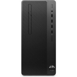 HP 290 G3 MT i3-9100 8GB...
