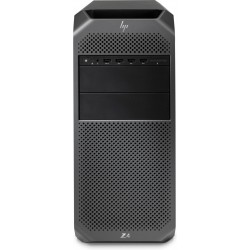 HP Workstation Z4 G4...