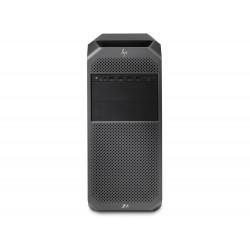 HP Z4 G4 Xeon W-2125 16GB...