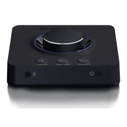 Creative Sound Blaster X3...