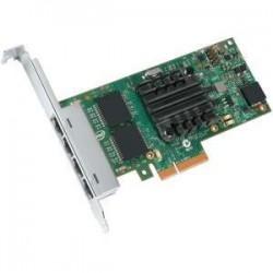 Karta sieciowa Intel...