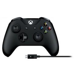 Gamepad Microsoft Xbox One...