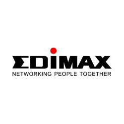 Przełącznik KVM EDIMAX EK-UAK4