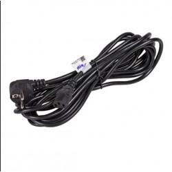 Kabel Akyga AK-PC-05A...