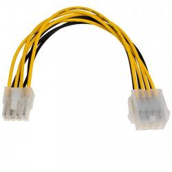 Kabel Akyga AK-CA-08 (EPS...
