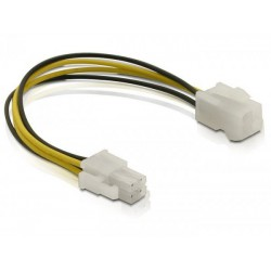 Kabel DELOCK 82428 (4-Pin -...