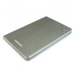 PowerBank PowerNeed P16000K...