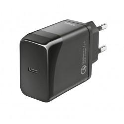 Ładowarka Trust Velox USB-C...