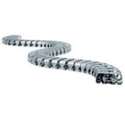 Bachamnn-wąż kablowy...
