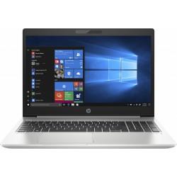 HP ProBook 450 G6 i5-8265U...