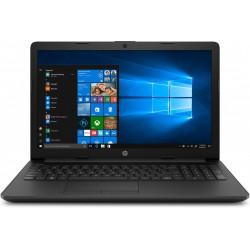 HP 15-db0034nw A4-9125...
