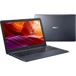 ASUS X543MA-DM621 N4000...