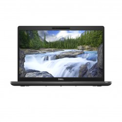 Laptop Dell Latitude...