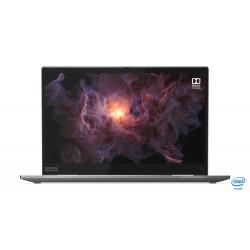 ThinkPad X1 Yoga Gen 4th...