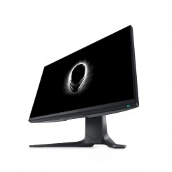 """MONITOR DELL LED 25"""" AW2521HFL"""