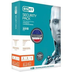 ESET Security Pack (1...