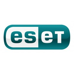 ESET SECURITY PACK (3...