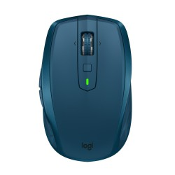 Mysz Logitech MX Anywhere...