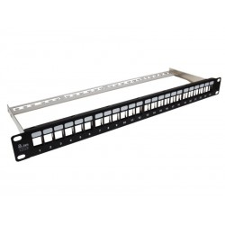 Patch panel A-LAN PK020 (1U...