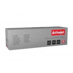 Toner Activejet ATE-1400NX...