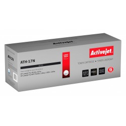 Toner Activejet ATH-17N...