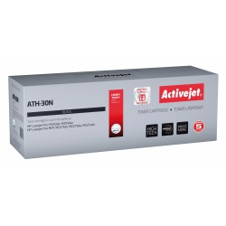 Toner Activejet ATH-30N...