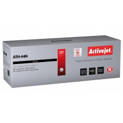Toner Activejet ATH-44N...
