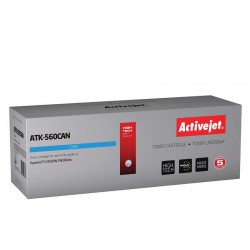 Toner Activejet ATK-560CAN...