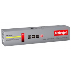 Toner Activejet ATO-310YN...