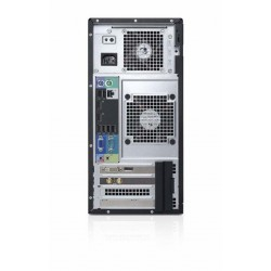 DELL OptiPlex 7010 i5-3470...