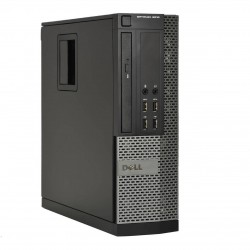 DELL OptiPlex 9010 i5-3470...