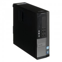 DELL OptiPlex 7010 i7-3770...