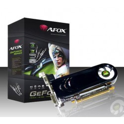 AFOX GEFORCE GT610 2GB DDR3...