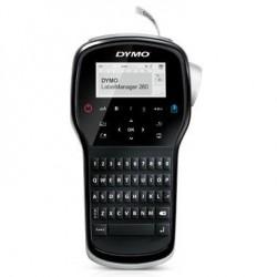 Drukarka etykiet DYMO Label...