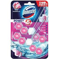 DOMESTOS Power 5 Kostka...