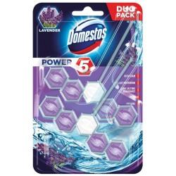 DOMESTOS Power5 Kostka...