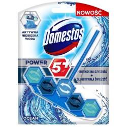 Domestos Power5+ Niebieska...