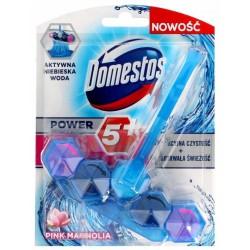Domestos Power 5+ Niebieska...