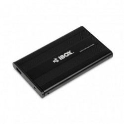 Obudowa IBOX HD-01 ZEW....
