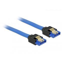 Kabel DELOCK 84979 (SATA -...