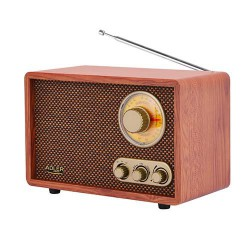 Radio ADLER AD 1171