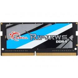 Zestaw pamięci RAM G.SKILL...