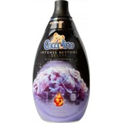 COCCOLINO Perfume Deluxe...