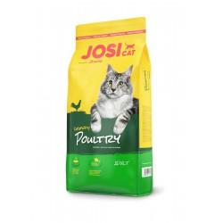 Karma JOSERA Josi Cat...