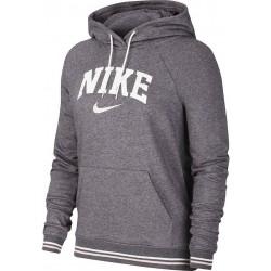 Bluza damska Nike W Hoodie...